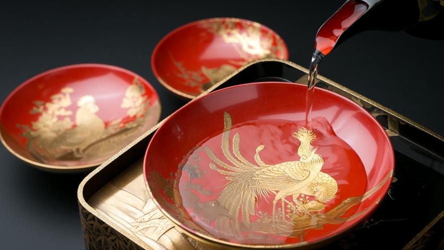 還暦や古希、米寿のお祝いにもご利用いただけます。