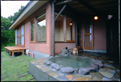 【温泉露天風呂付】スイート和洋室 和室10畳