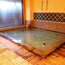 *【温泉】源泉を地中に埋めた温泉管で引いてきた全国でも大変珍しい温泉です。
