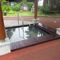 *【周辺】いもり池や周囲の遊歩道を散策した後、疲れた足を休めるならココがおススメ!