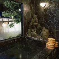 お風呂 ①