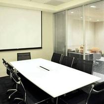 VIPビジネスセンター(会議室)