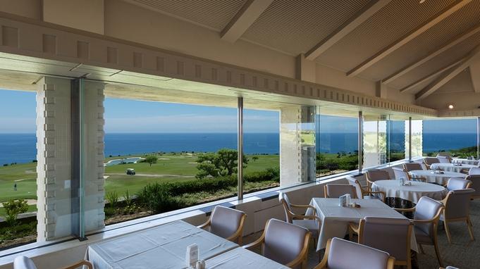 【秋冬旅セール】海に手が届きそうな沖縄南部のリゾート<朝食付き>