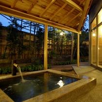 1602 大浴場・露天風呂01
