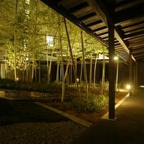 1602 萩景の庭02