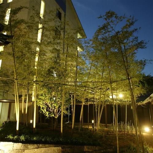 1602 萩景の庭01