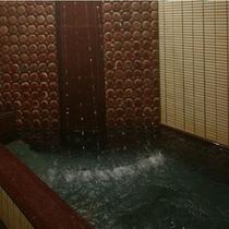 ≪奥利根八湯≫辰砂の湯
