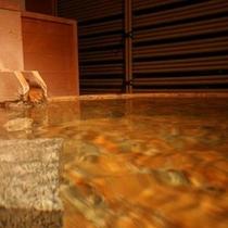<準特別室> 露天風呂付客室