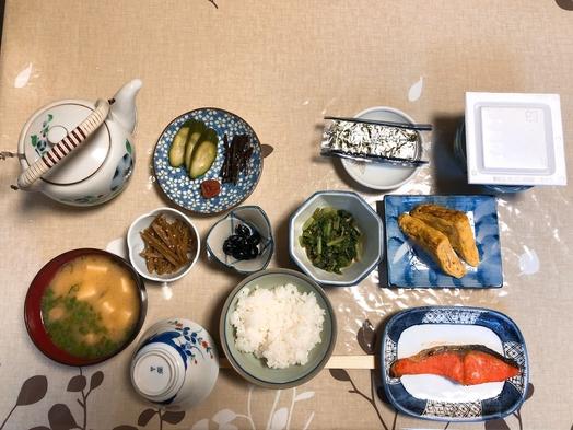 【1泊2食付】大人気!お食事・サービス★5つ!おもてなしプラン♪
