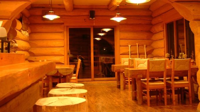 北海道ジビエを堪能!エゾシカ料理プラン