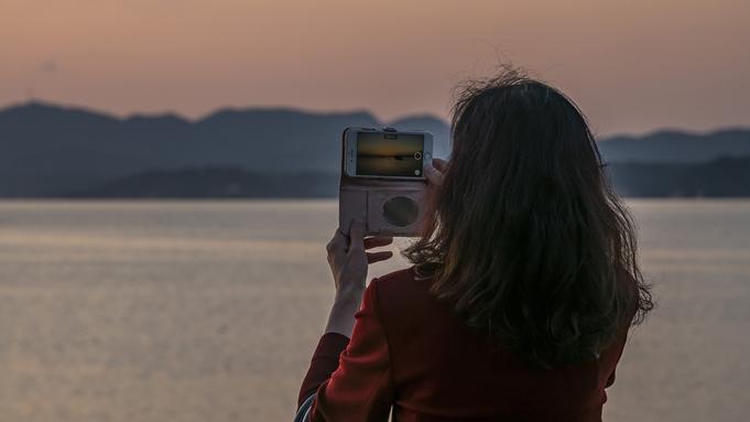 【一人旅】ひとり時間をプロデュース〜思いつくままぶらり松江旅(夕食お部屋食)