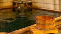 松江しんじ湖温泉「天女の湯」