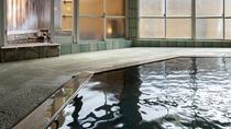 松江しんじ湖温泉「浦島の湯」