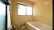 内風呂付客室
