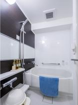 風呂 【VIPルーム】