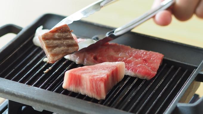 【香川美食】口いっぱいに広がる旨味!小豆島発祥『オリーブ牛』季節の会席を堪能!