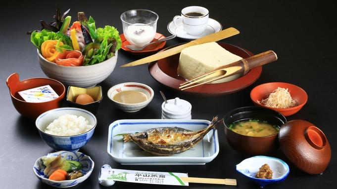 特上会席≪壱岐の光≫その時期の最高食材で彩る料理の数々