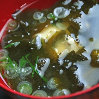 魚が旨い いなかのばあちゃんち定食(^^♪丸々一匹使いの煮付けor焼き魚 美味そう・・・一泊二食付き