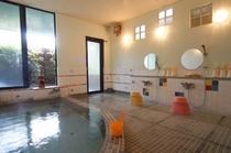 温泉大浴場2