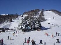070206_草津国際スキー場