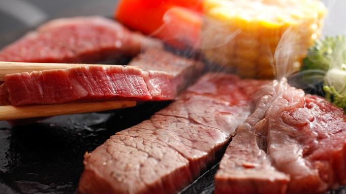 【秋冬旅セール】【秋◆特選ブランド香住ガニ】かに刺し付きフルコース+但馬牛石焼ステーキ