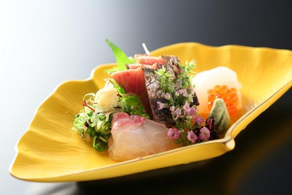 【ご夕食は和食】レギュラー1泊2食付プラン