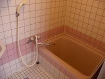 1階お風呂