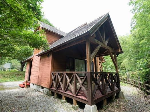 【☆ホテルプラン☆】緑豊かな山々と美しい広瀬渓谷の清流に囲まれた静かな宿でゆったり過ごしませんか?