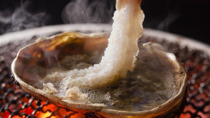 【地産地消】期間限定!石川ブランド蟹「加能蟹」を2杯使った、贅沢蟹づくし会席プラン