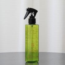 【客室設備・備品】清水香(消臭スプレー)
