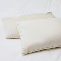 【貸し出し品】低反発枕・そば殻枕