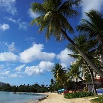 285x285_beach