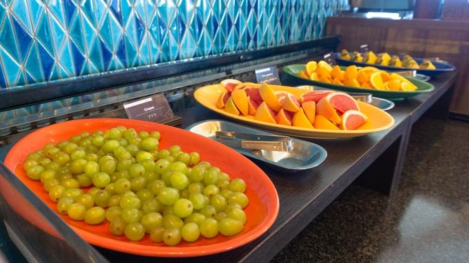 【朝食付】◆スタンダードプラン◆家族で楽しめるホテルステイ♪朝食付き