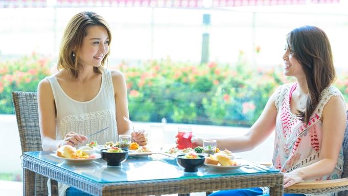 【さき楽60≫≫朝食付】60日前のご予約で基本プランから15%OFF★お先にお得に沖縄旅行♪