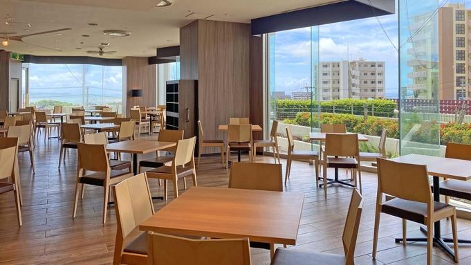 ◇◆ご朝食またはランチが選べる◆◇屋内プール&広いお部屋でのんびりプラン♪(朝食付)