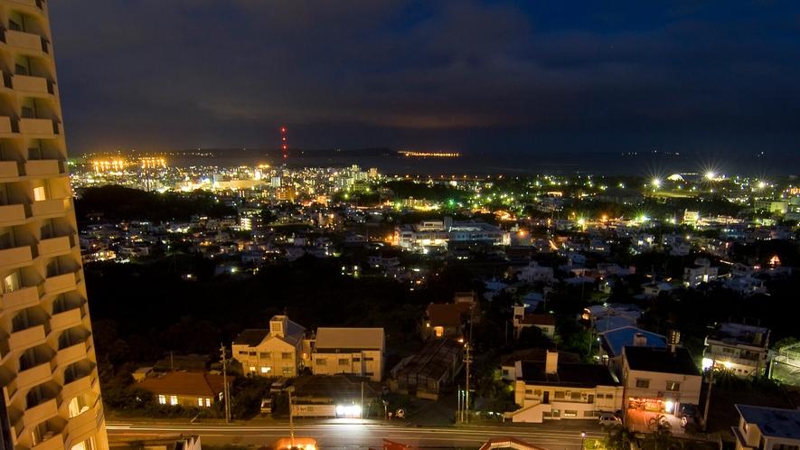 ■<景観> 夜景