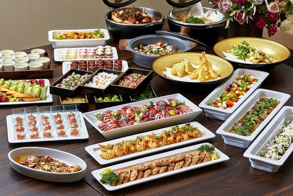 【日本酒4種飲み比べ!1セット付】静岡・伊豆の地酒をゆっくりお部屋で楽しめる♪=2食付き=