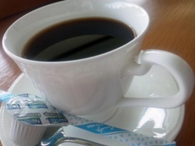 ホテル朝食0