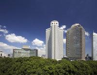 【デイユース】14時〜19時利用 ビジネスにも最適◆銀座/東京/新宿/渋谷まで電車で直通 駐車場無料