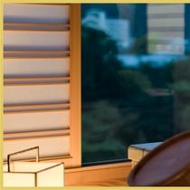 風呂■客室露天風呂-1