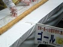 那須九尾(きゅうび)まつり
