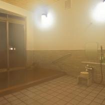 【大浴場/女湯】