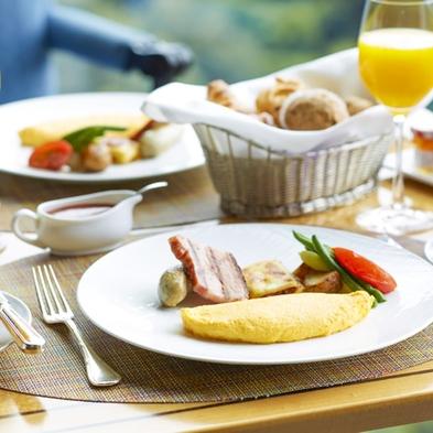 【楽天限定】ポイント10% ≪朝食・スパつき≫スイートルームステイ