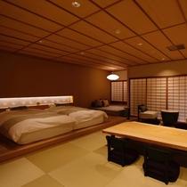 【常盤第】室内イメージ