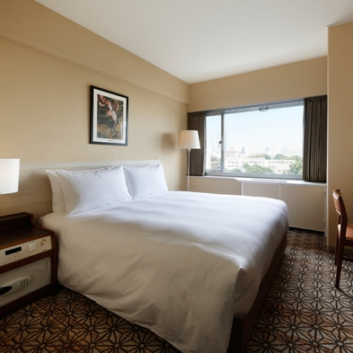 グランドプリンスホテル高輪 ご宿泊プラン