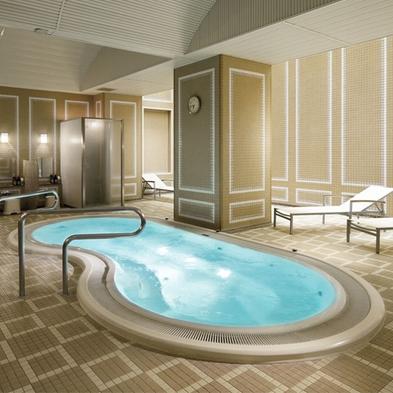 【13:00〜16:00 ダイヤモンドプール利用】Pool & Stay クラブフロア