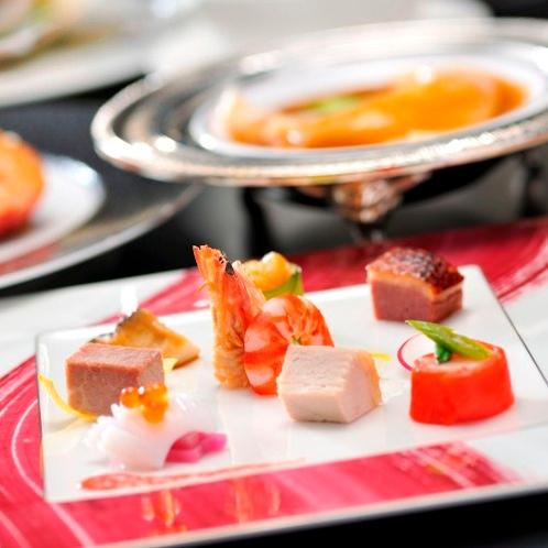 中国料理 古稀殿 ディナー(イメージ)