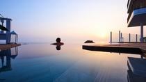 SPA Blue Lagoon ※営業時間 14:00~22:00