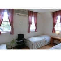 【お部屋】*客室例3