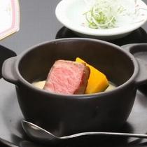 飛騨牛(料理イメージ)